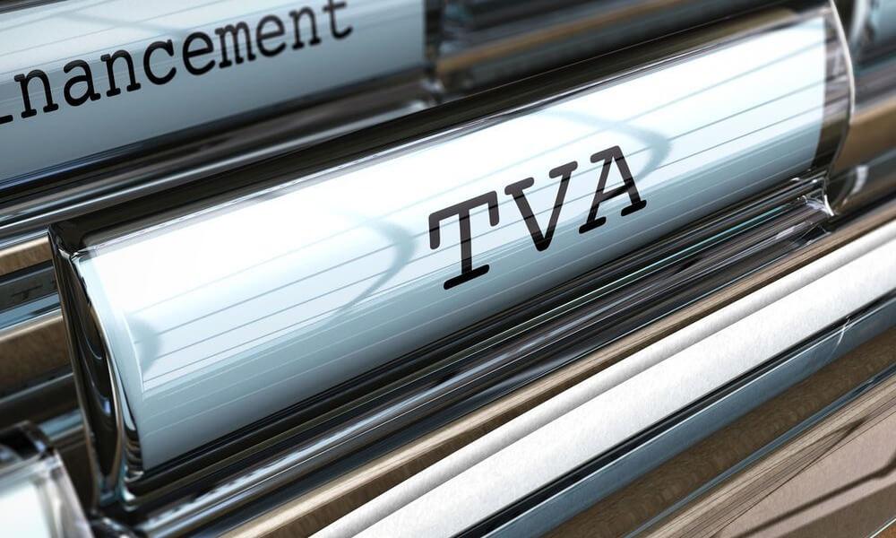 La TVA pour les sociétés mises en veille au Maroc