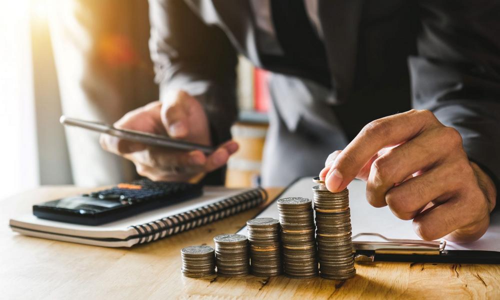 Calcul de l'impôt sur le revenu (IR) au Maroc