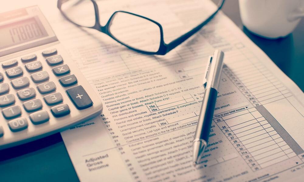 Impôt sur le revenu (IR) au Maroc