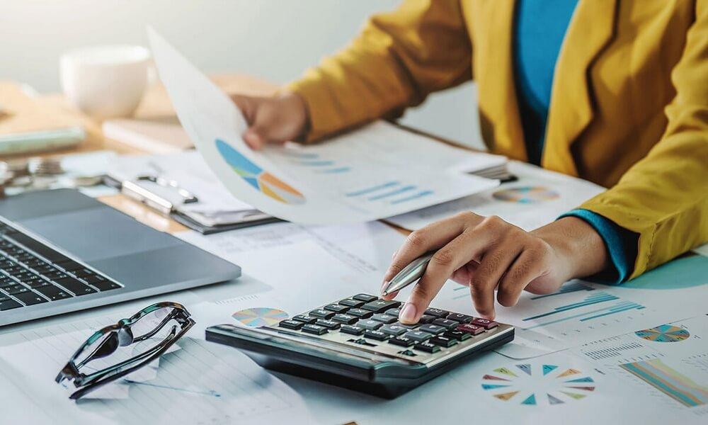 Impôt sur les Sociétés (IS) au Maroc