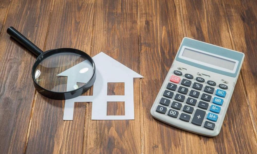 La taxe d'habitation au Maroc