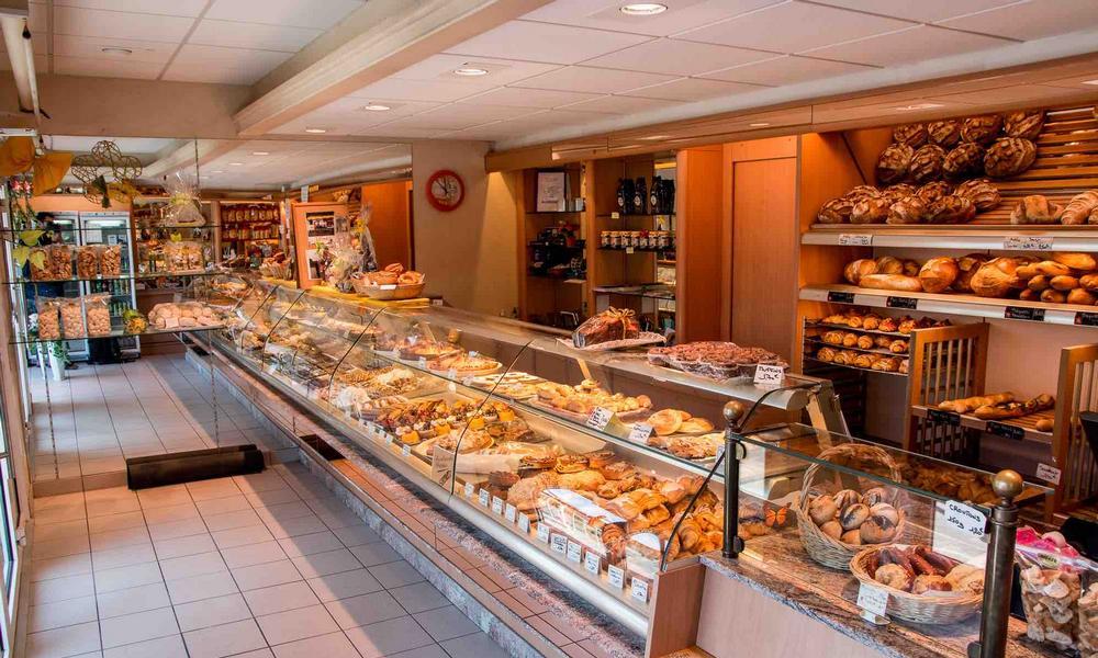 Ouvrir une boulangerie au Maroc