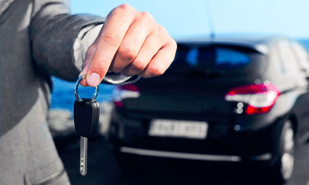 entreprise location voiture