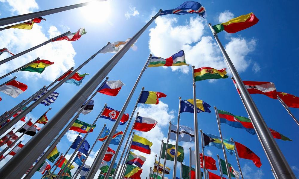 Guide fiscal des marocains résidents à l'étranger
