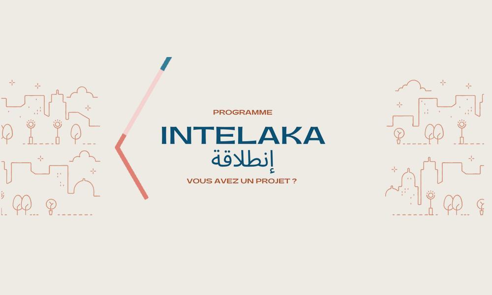 Programme INTELAKA