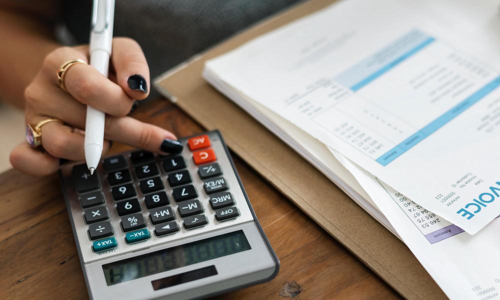 bilan comptable au Maroc