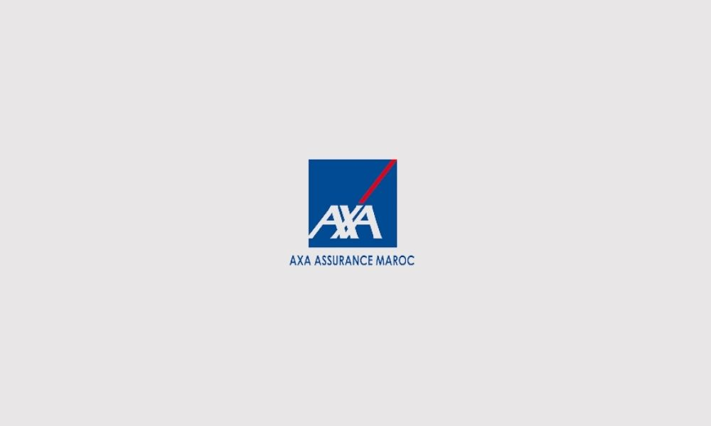 Axa Assurance Maroc emploi recrutement