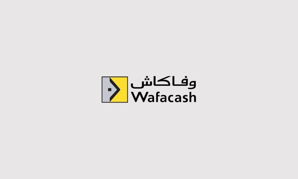 Wafacash emploi recrutement