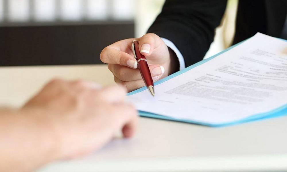 contrats de travail au Maroc