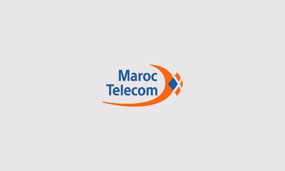 Maroc Telecom emploi recrutement