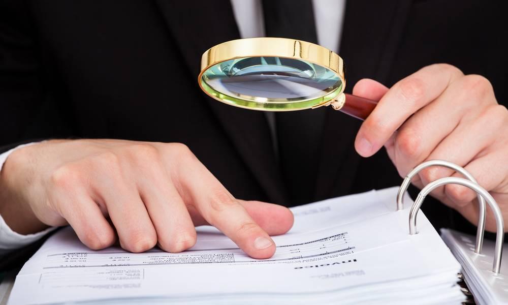audit juridique en droit marocain