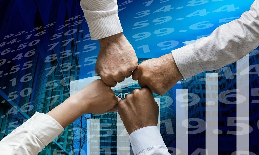 groupement intérêt économique