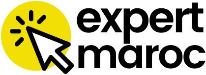 Expert-Maroc