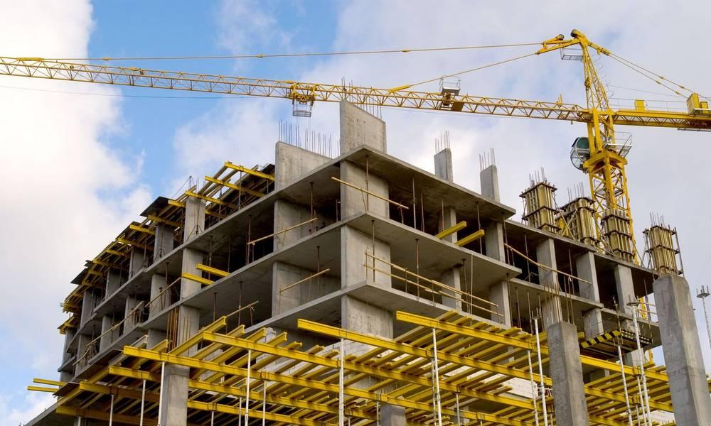 règlement général de construction