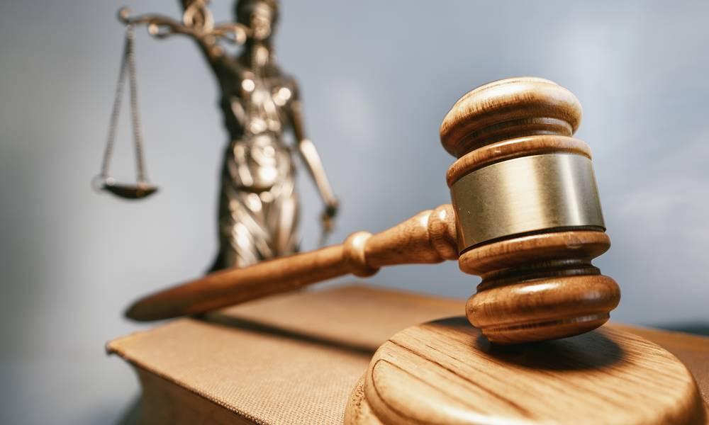 voies recours procédure pénale